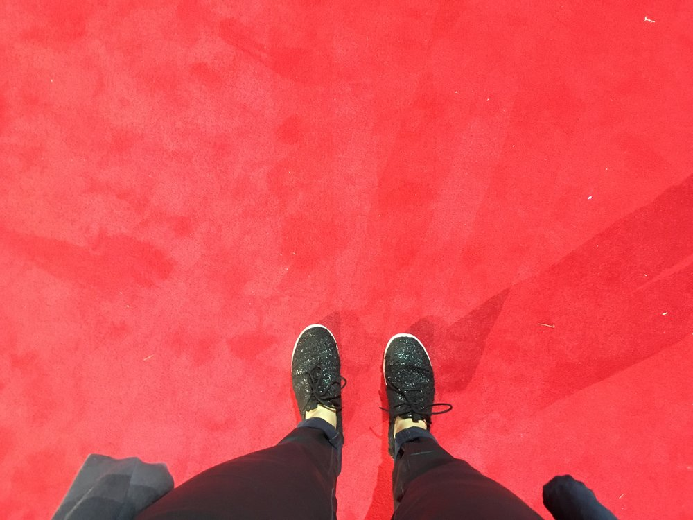 TED carpet Atlanta.jpg