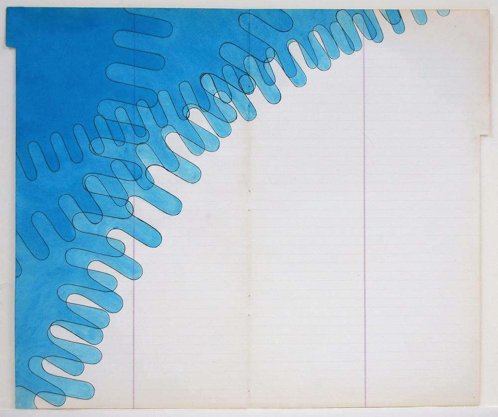 Comb Shift 2012