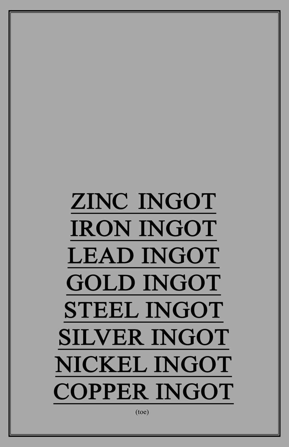 ZINC INGOT big 2.jpg