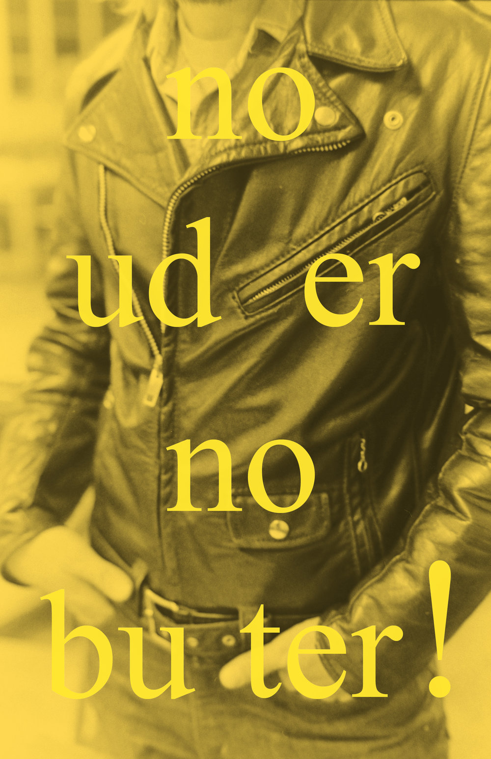 No udder no butter! yellow 3.jpg