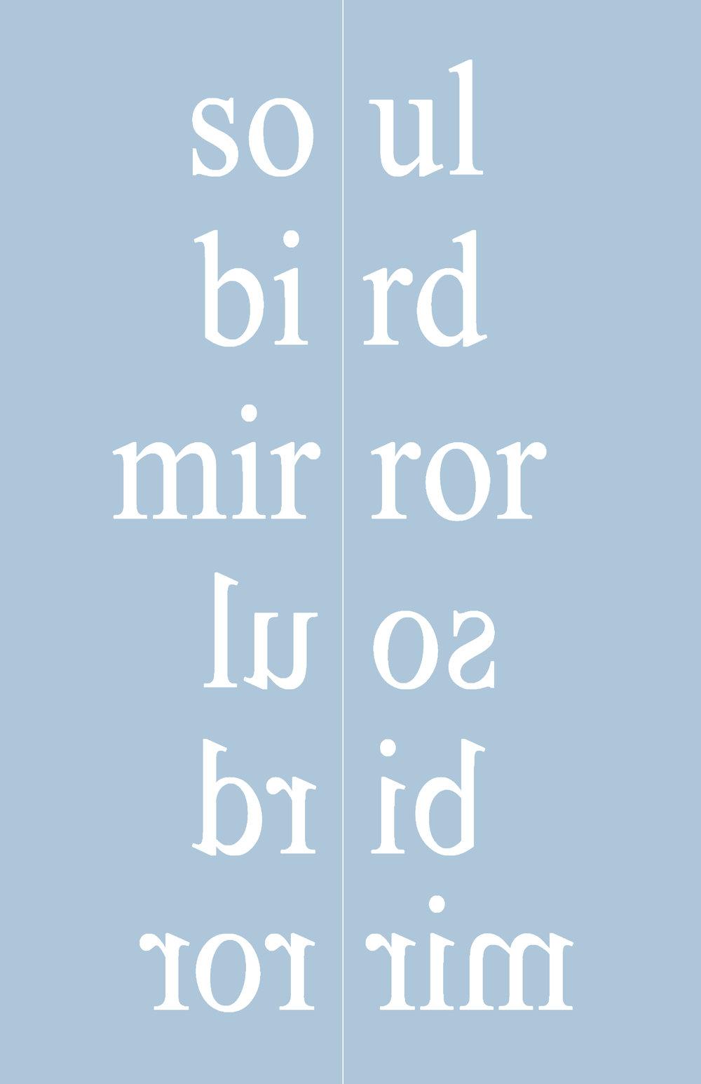 Soul Bird Mirror blue 2.jpg