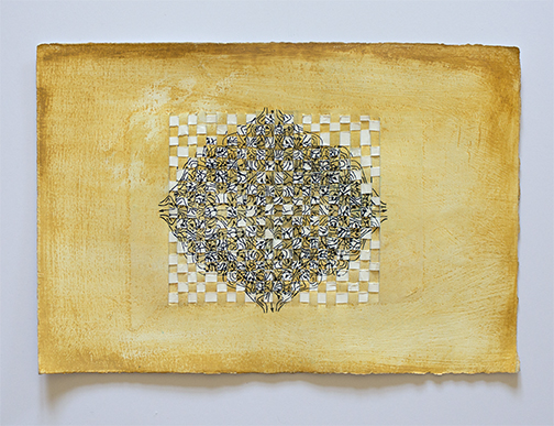 Hodara_System-and-Process-for-(gold)-8.5x12.75-2015a.jpg