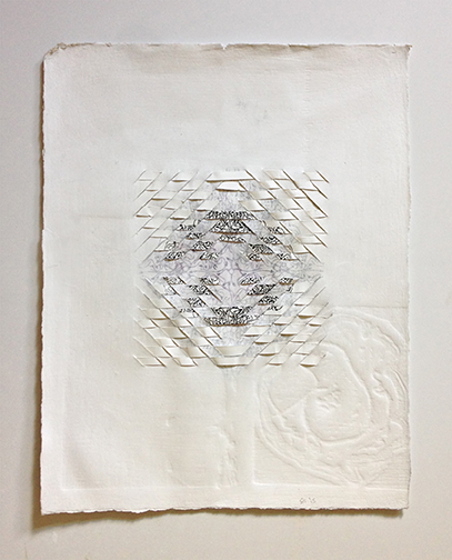 13_Hodara_System-and-Process-for-Weaving-b-(white)_10.5x13.2_2015a.jpg
