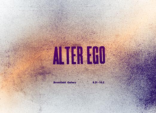ALTER-EGO-2.jpg