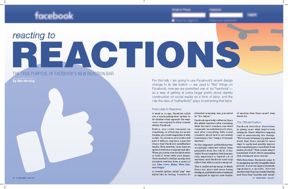 lenachangtuftsedu_late_5034745_41582760_reacting to reactions_Page_1.jpg