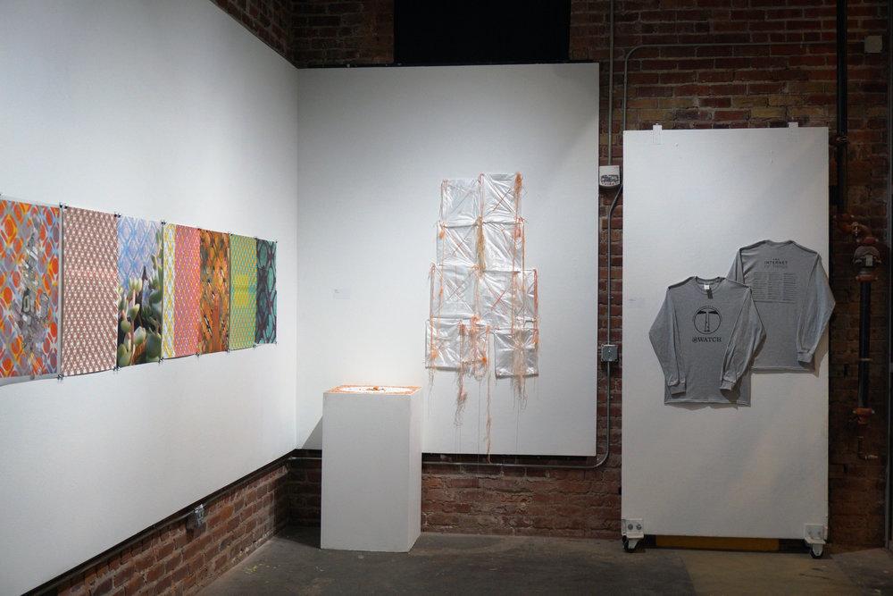 data-t-gallery
