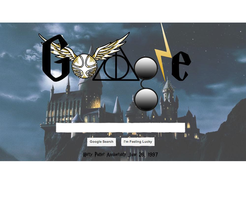 ramagesarah_6287167_117546346_HP Google Doodle.jpg