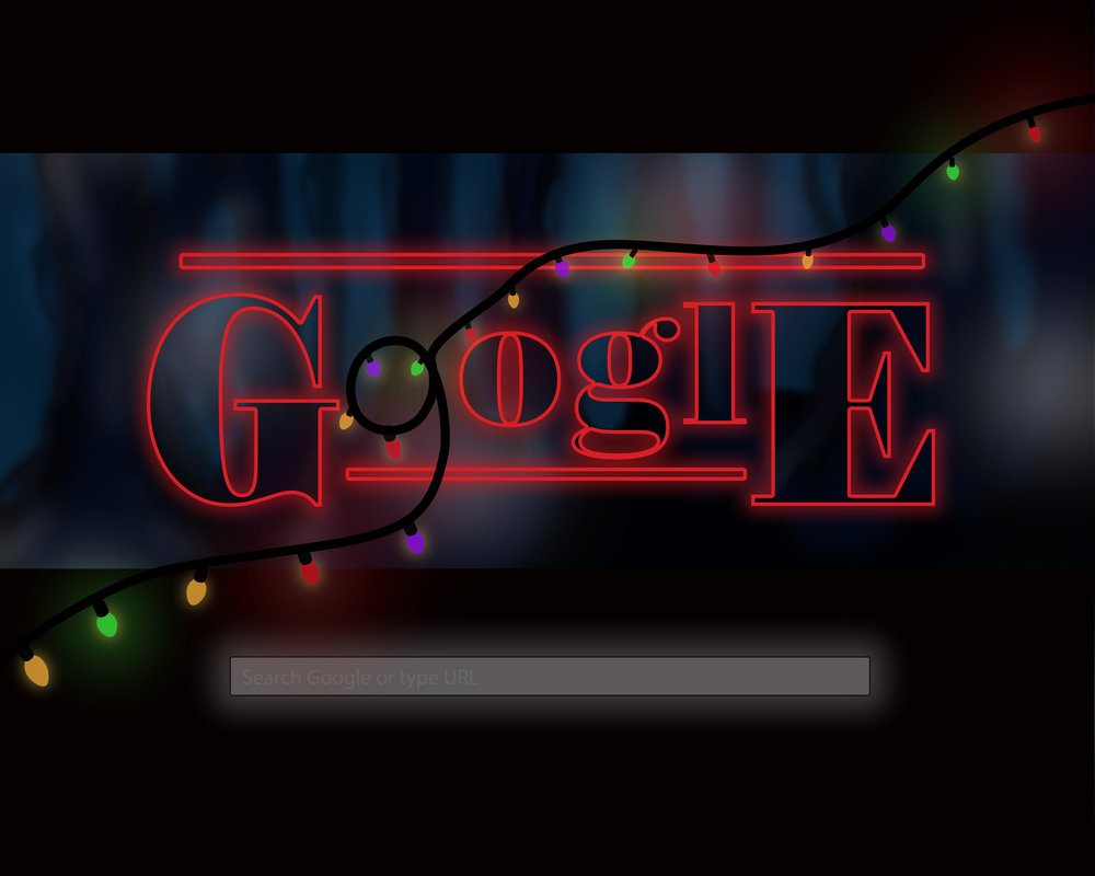 hyburgjillian_6286232_117548754_jill google doodle.jpg