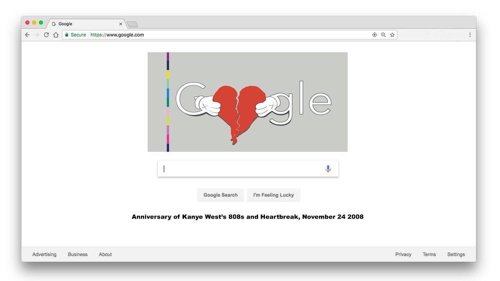 KanyeGoogleDoodle2.jpg