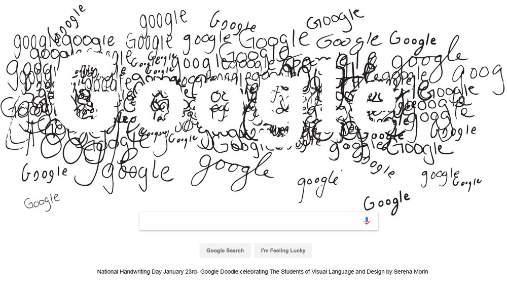 morinserena_late_6779776_125219126_google-doodle with template (3).jpg