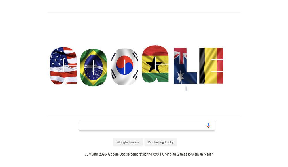 mastinaaliyah_late_6769127_125214618_google doodle summer olympics.jpg