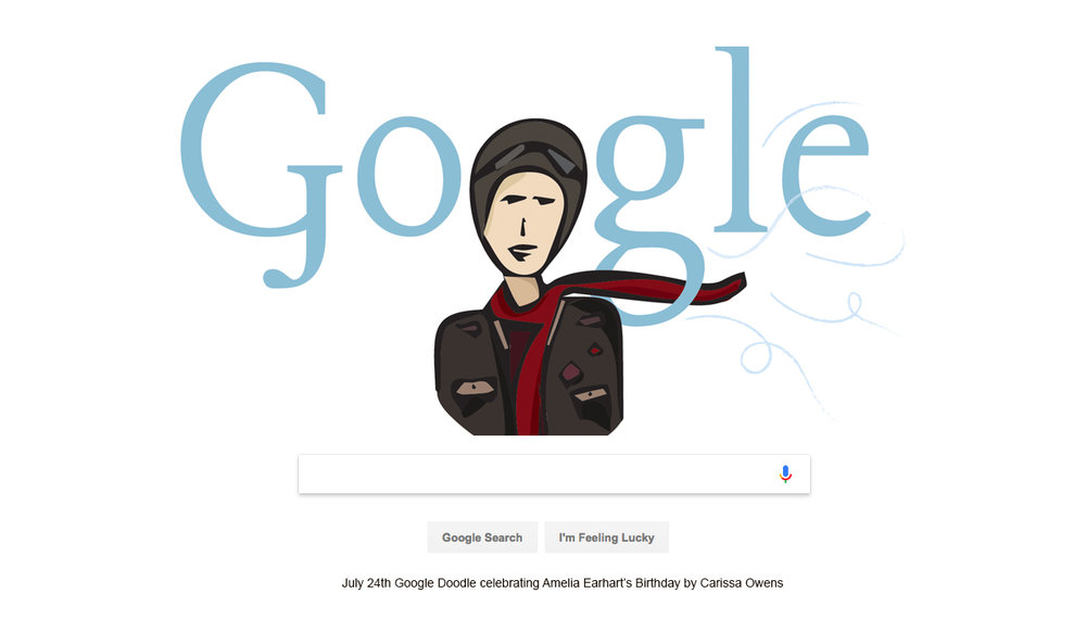 owenscarissa_late_6287191_125209931_Owens Final Google Doodle.jpg