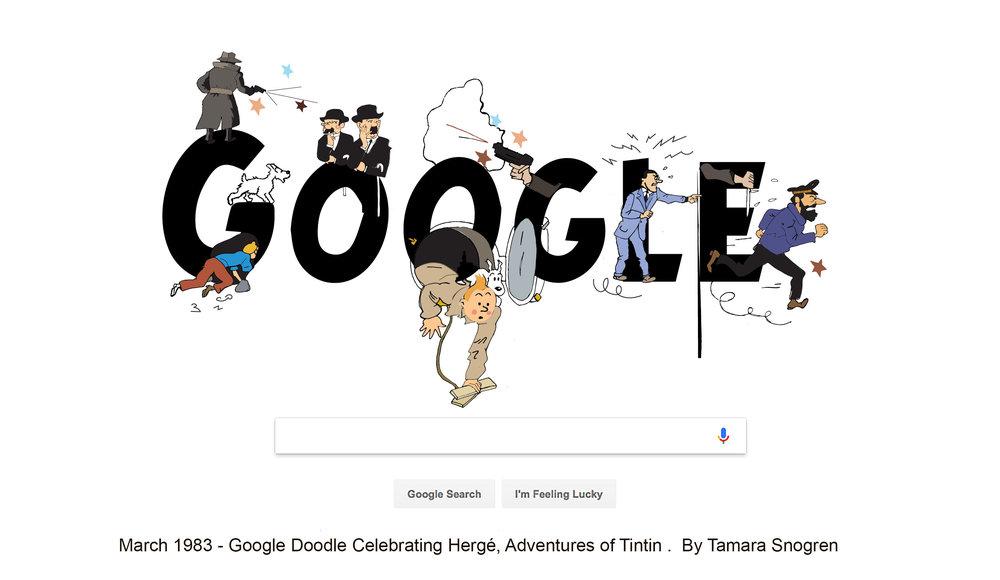 snogrentamara_8260635_137510571_google-doodle Tintin(1).jpg
