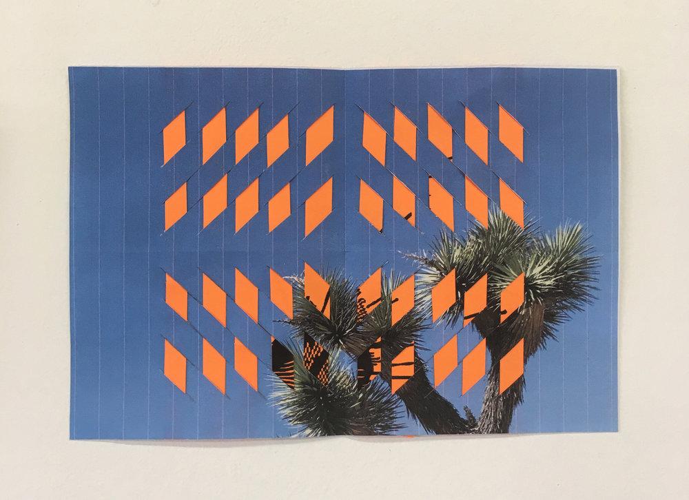 weavings2.jpg