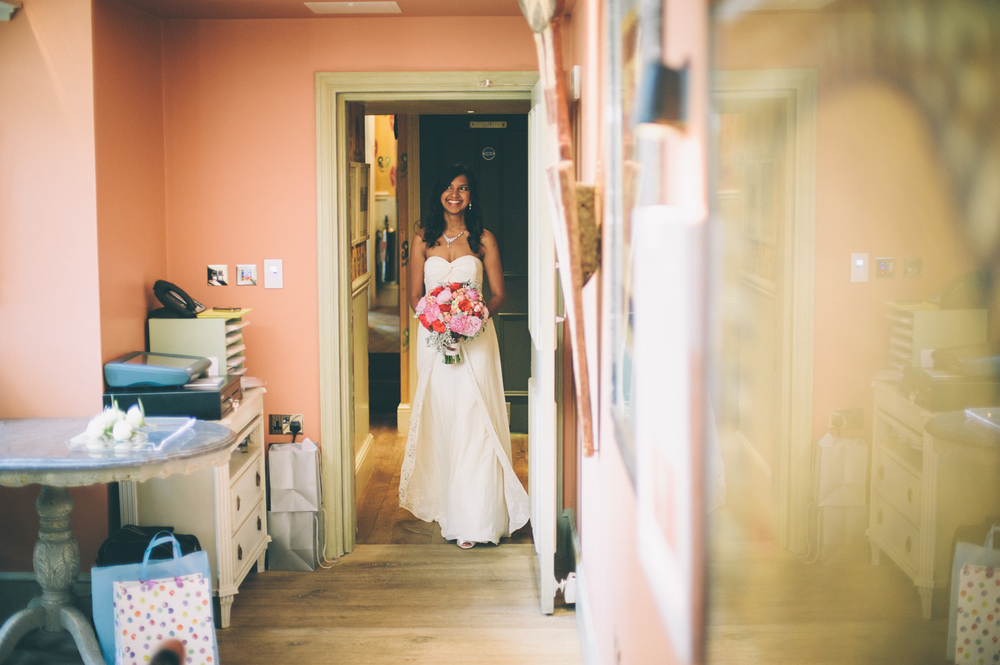 number-sixteen-kensington-london-lindsleyweddings-12.jpg