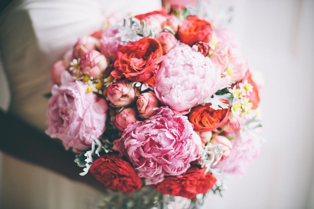 number-sixteen-kensington-london-lindsleyweddings-flowers-1.jpg