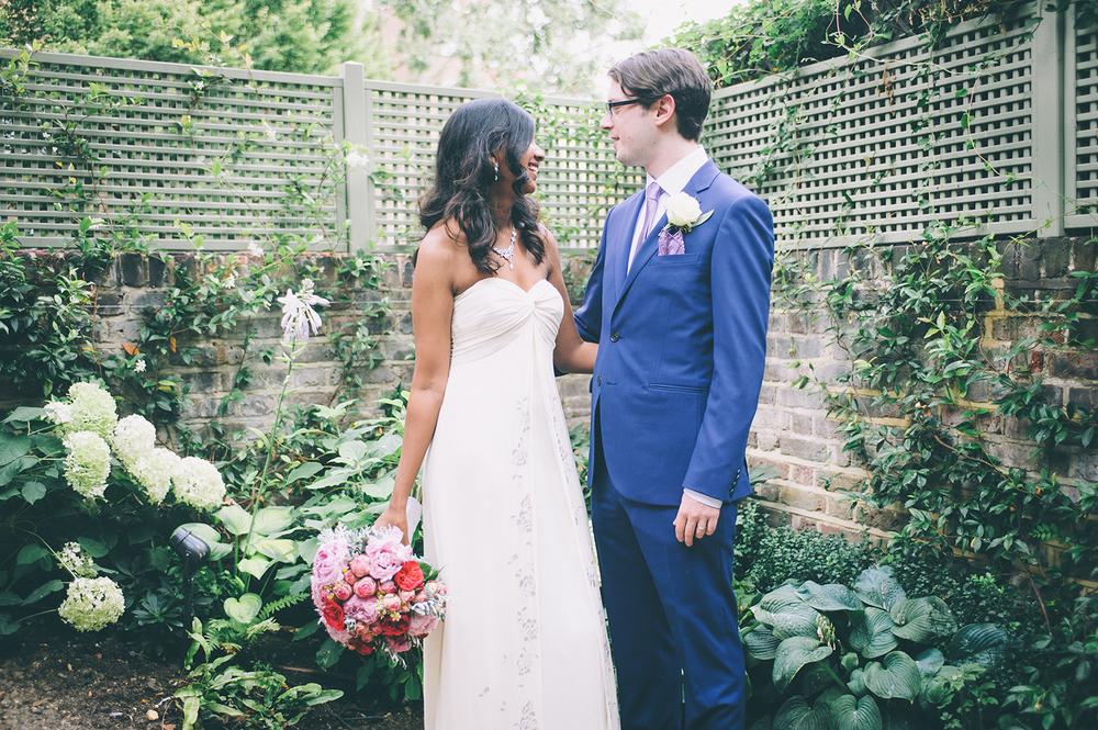 number-sixteen-kensington-wedding.jpg