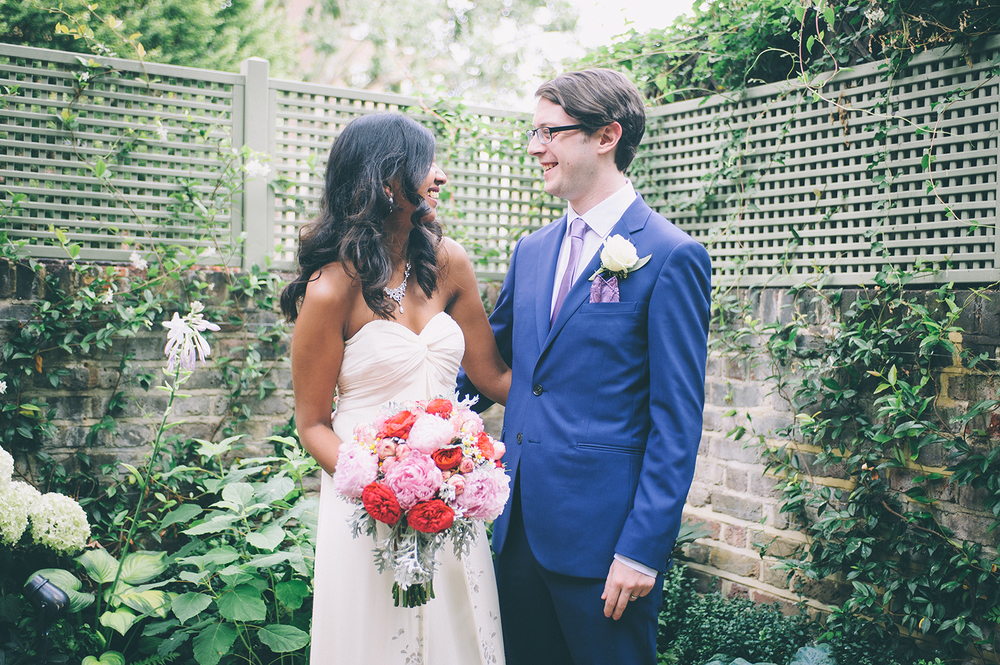 number-sixteen-wedding.jpg