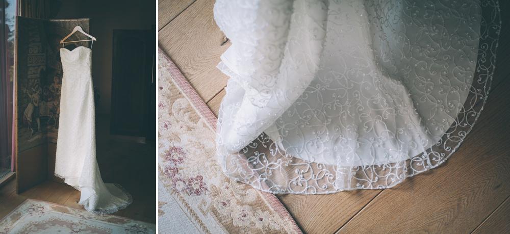 blencowe_hall_wedding_blencowe_lake_district_wedding-by-lindsleyweddings_0084.jpg