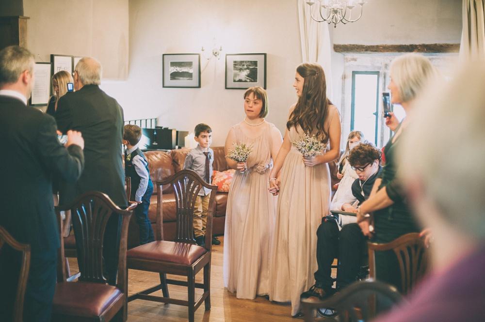 blencowe_hall_wedding_blencowe_lake_district_wedding-by-lindsleyweddings_0107.jpg