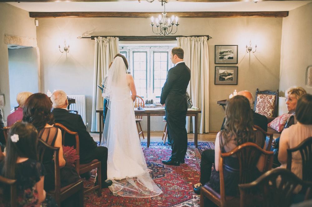 blencowe_hall_wedding_blencowe_lake_district_wedding-by-lindsleyweddings_0110.jpg