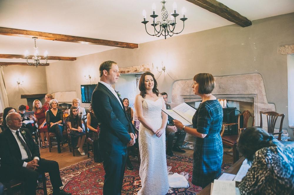 blencowe_hall_wedding_blencowe_lake_district_wedding-by-lindsleyweddings_0112.jpg