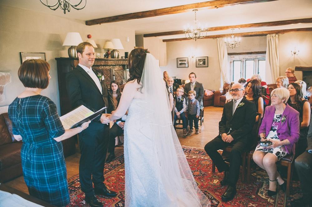 blencowe_hall_wedding_blencowe_lake_district_wedding-by-lindsleyweddings_0115.jpg