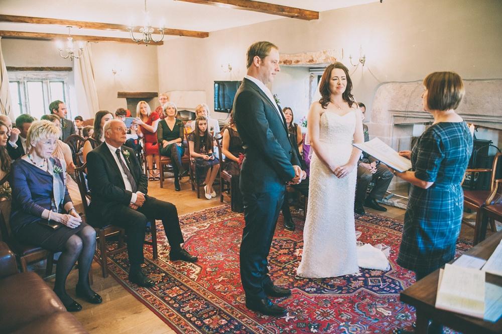 blencowe_hall_wedding_blencowe_lake_district_wedding-by-lindsleyweddings_0114.jpg