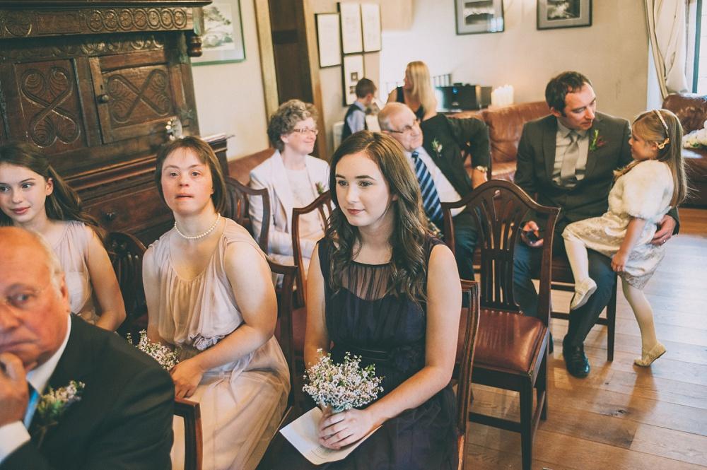 blencowe_hall_wedding_blencowe_lake_district_wedding-by-lindsleyweddings_0118.jpg