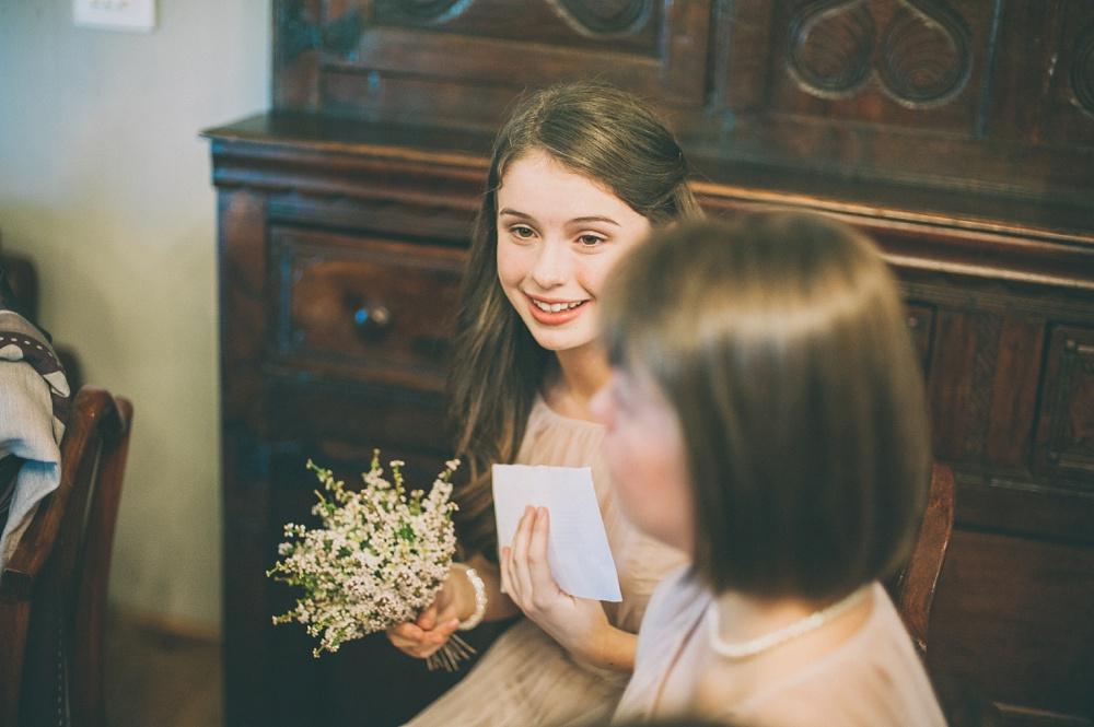 blencowe_hall_wedding_blencowe_lake_district_wedding-by-lindsleyweddings_0119.jpg