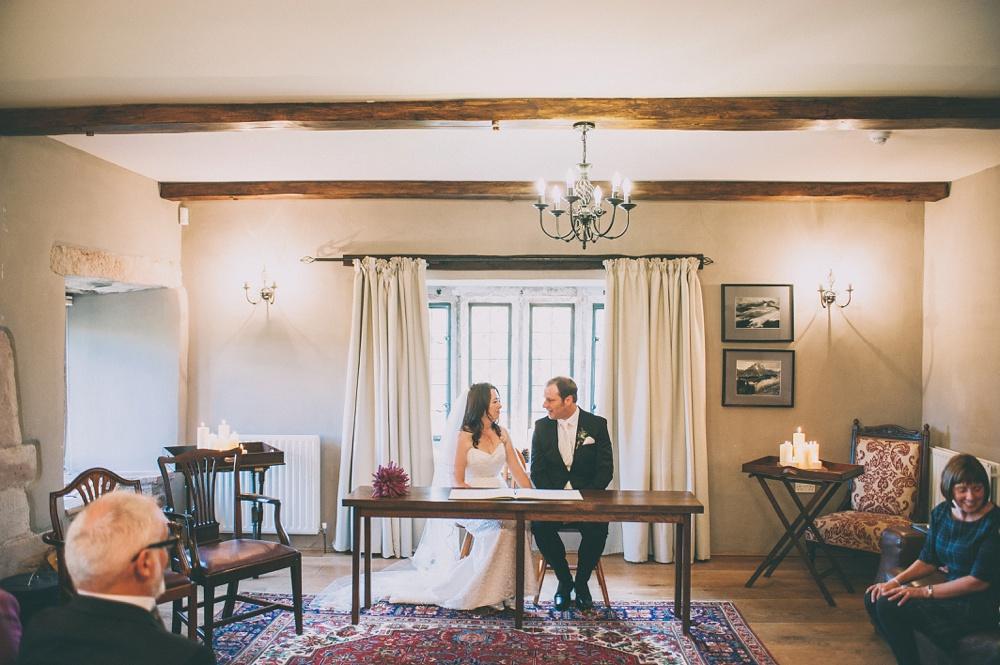 blencowe_hall_wedding_blencowe_lake_district_wedding-by-lindsleyweddings_0120.jpg