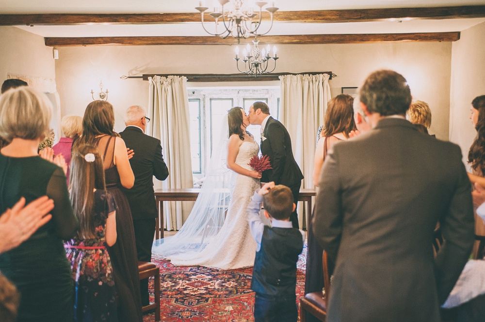 blencowe_hall_wedding_blencowe_lake_district_wedding-by-lindsleyweddings_0122.jpg