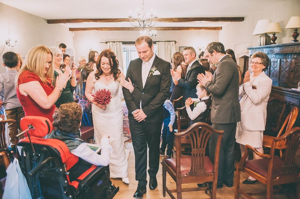 blencowe_hall_wedding_blencowe_lake_district_wedding-by-lindsleyweddings_0123.jpg