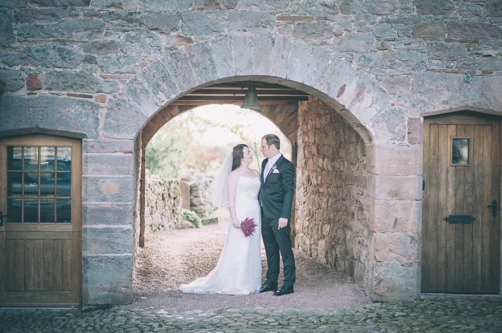 blencowe_hall_wedding_blencowe_lake_district_wedding-by-lindsleyweddings_0129.jpg