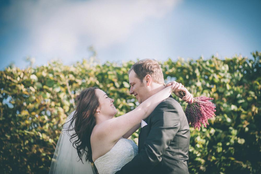 blencowe_hall_wedding_blencowe_lake_district_wedding-by-lindsleyweddings_0132.jpg