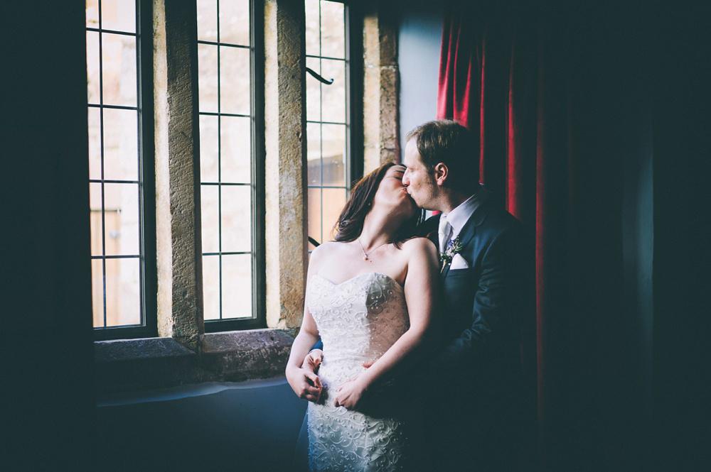 blencowe_hall_wedding_blencowe_lake_district_wedding-by-lindsleyweddings_0133.jpg