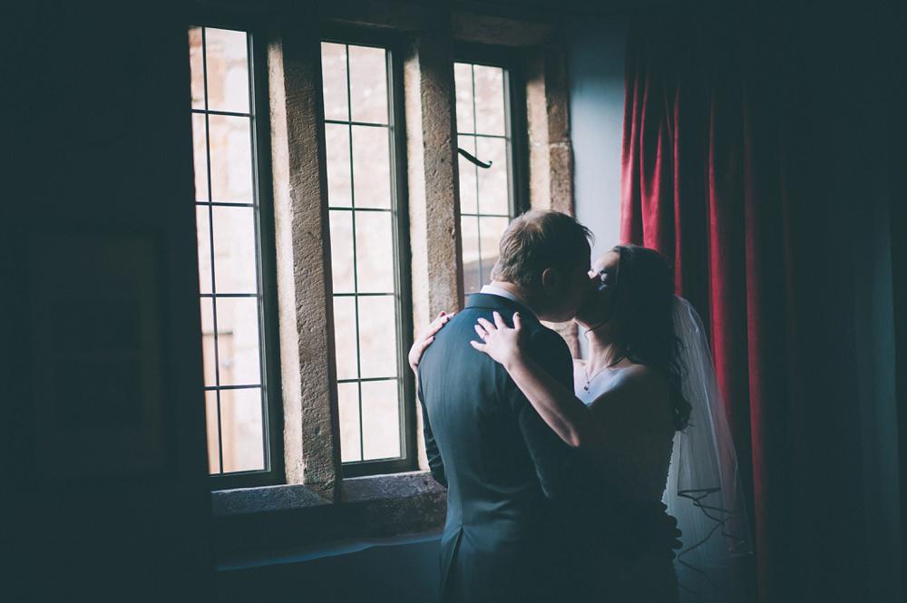 blencowe_hall_wedding_blencowe_lake_district_wedding-by-lindsleyweddings_0134.jpg