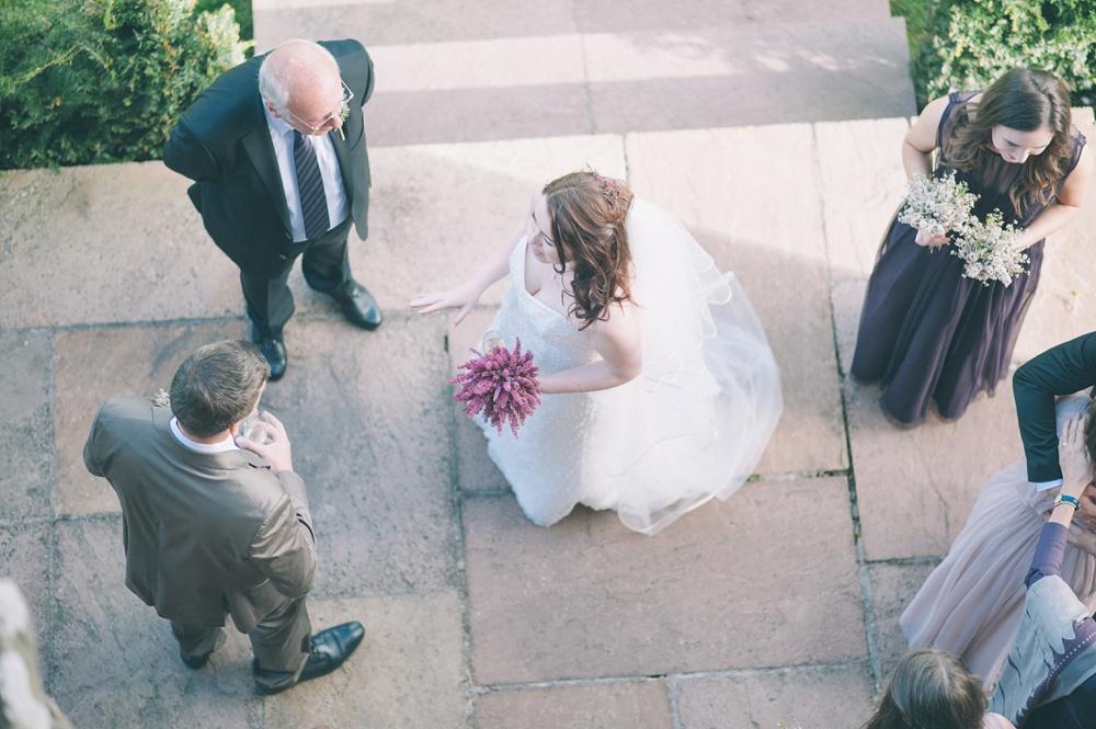 blencowe_hall_wedding_blencowe_lake_district_wedding-by-lindsleyweddings_0135.jpg