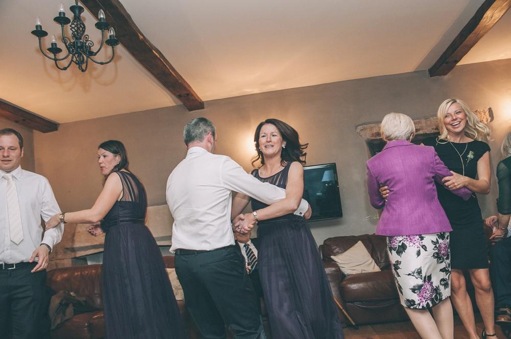blencowe_hall_wedding_blencowe_lake_district_wedding-by-lindsleyweddings_0144.jpg