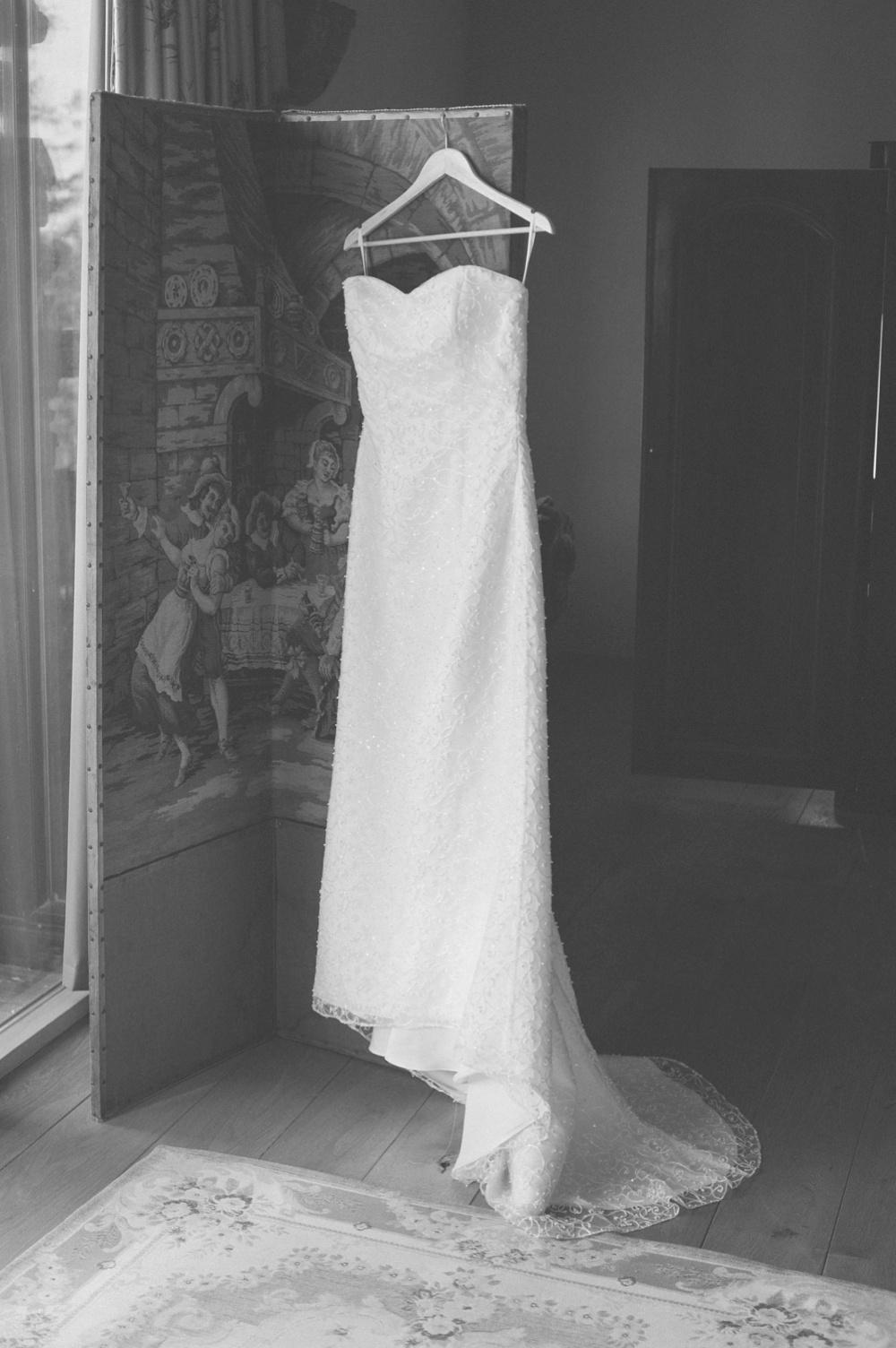 blencowe_hall_wedding_blencowe_lake_district_wedding-by-lindsleyweddings_0149.jpg