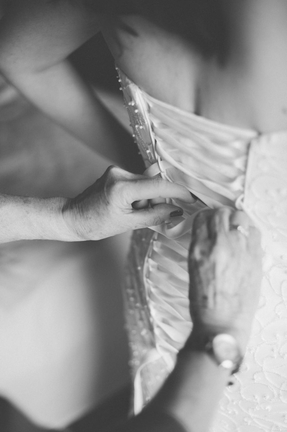 blencowe_hall_wedding_blencowe_lake_district_wedding-by-lindsleyweddings_0152.jpg