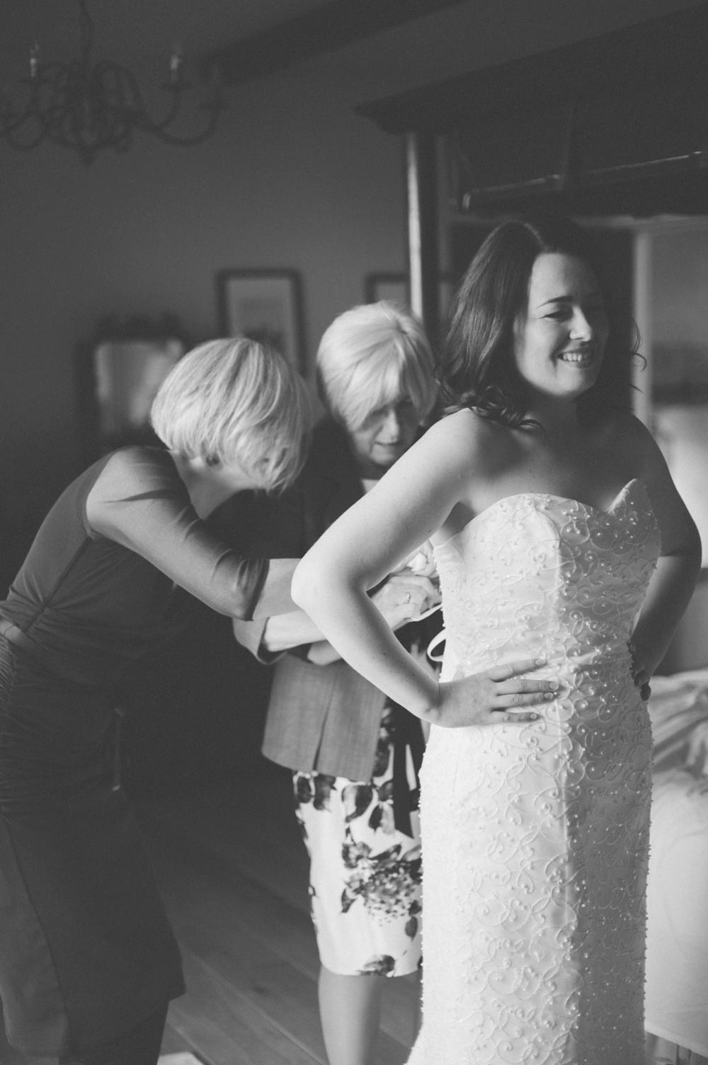 blencowe_hall_wedding_blencowe_lake_district_wedding-by-lindsleyweddings_0153.jpg
