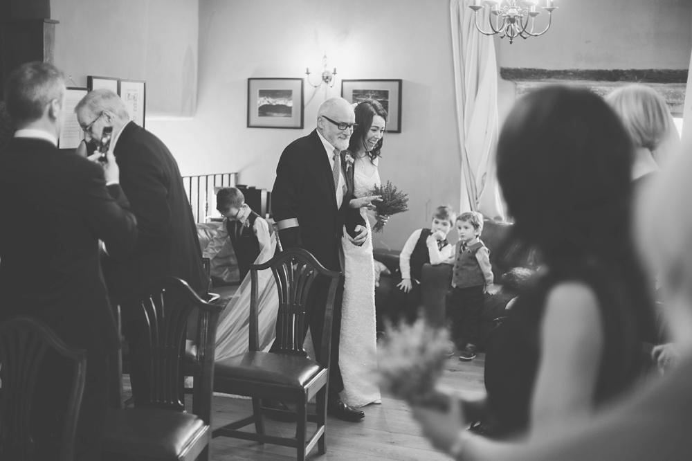 blencowe_hall_wedding_blencowe_lake_district_wedding-by-lindsleyweddings_0154.jpg