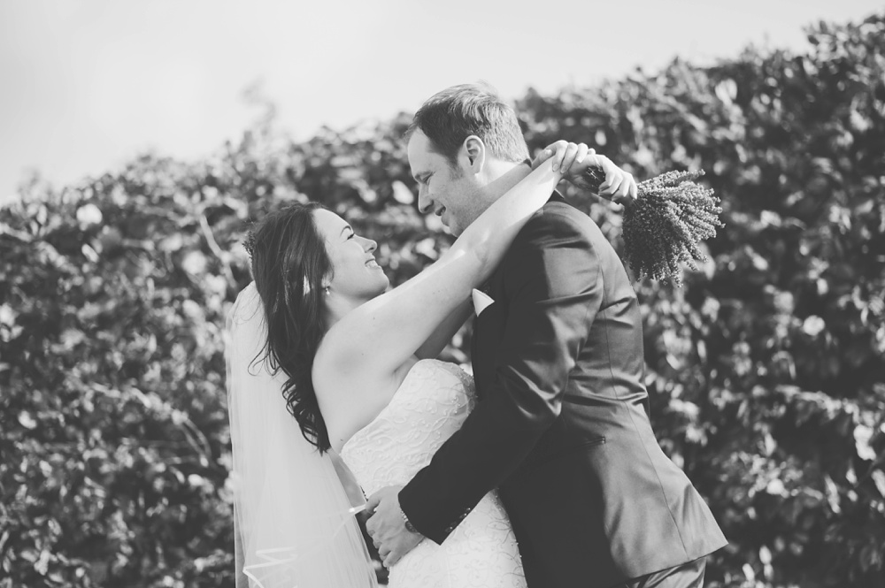 blencowe_hall_wedding_blencowe_lake_district_wedding-by-lindsleyweddings_0155.jpg