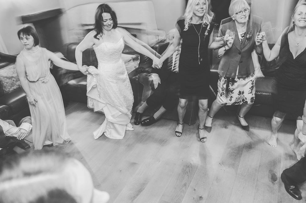 blencowe_hall_wedding_blencowe_lake_district_wedding-by-lindsleyweddings_0156.jpg