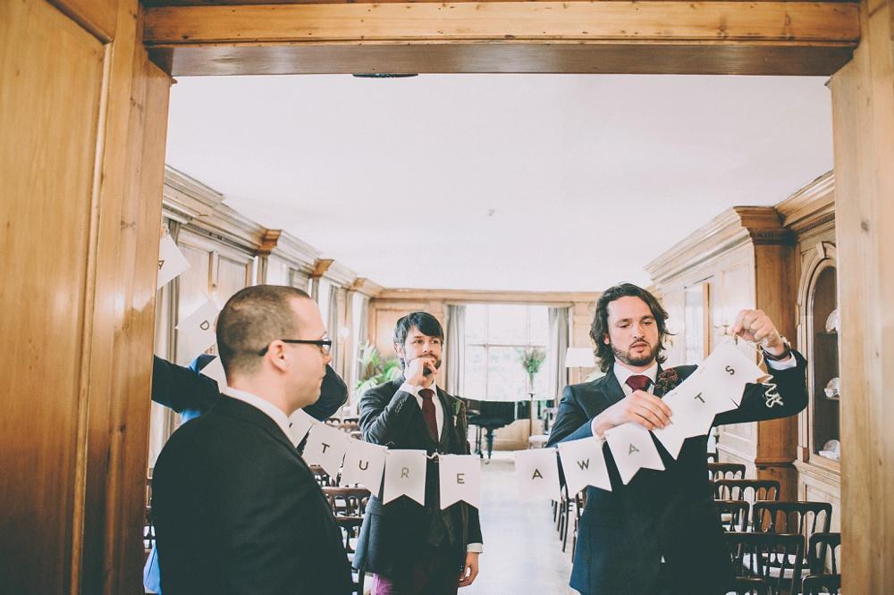 burgh-house-hampstead-wedding-burgh-house-wedding-photographer_0004.jpg