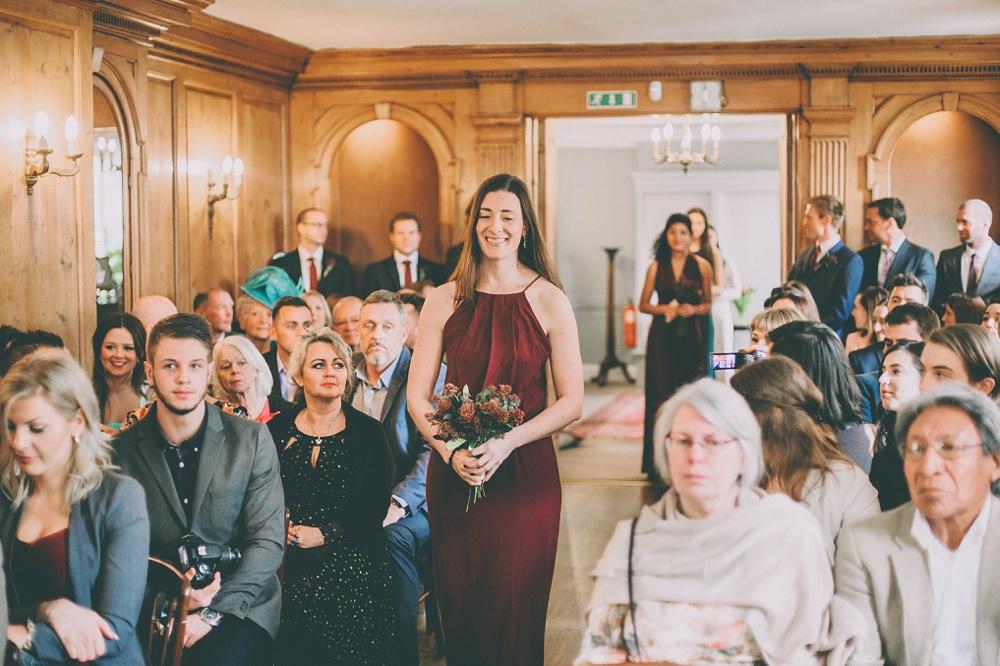 burgh-house-hampstead-wedding-burgh-house-wedding-photographer_0006.jpg