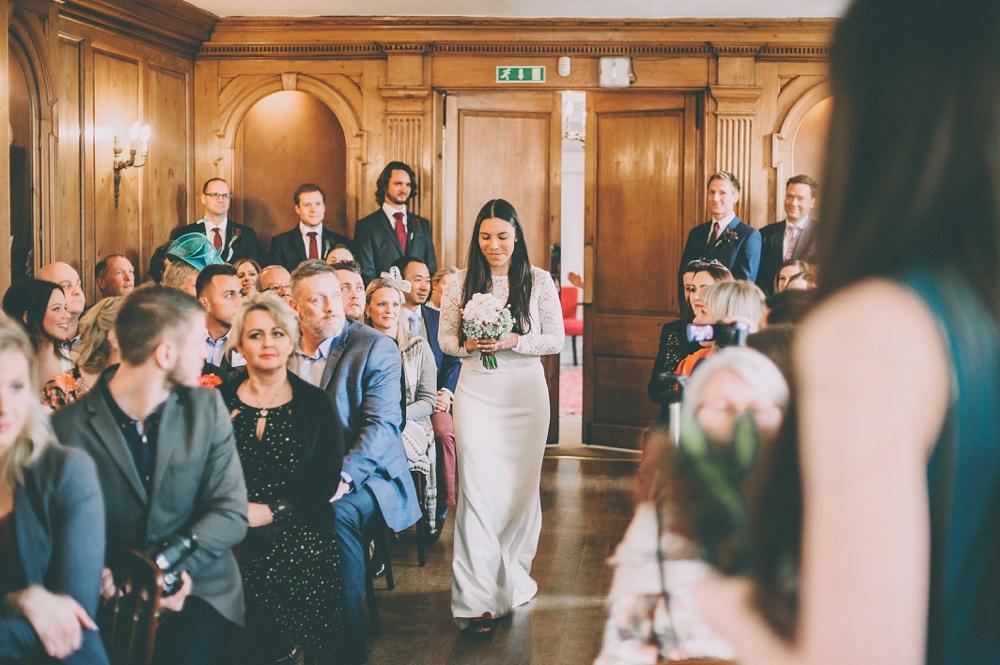 burgh-house-hampstead-wedding-burgh-house-wedding-photographer_0008.jpg