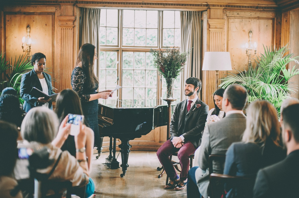 burgh-house-hampstead-wedding-burgh-house-wedding-photographer_0011.jpg