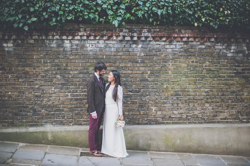 burgh-house-hampstead-wedding-burgh-house-wedding-photographer_0020.jpg